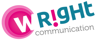 Wright Communication