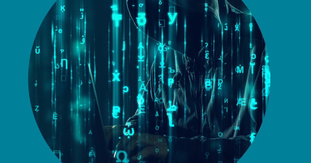 Schützen Sie Ihre Webseite vor Hackern